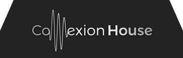 Connexion House : Alarme, Vidéosurveillance, Home Cinema - Audio Multiroom